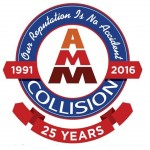 Here at AMM Collision Center - Cedar Park, Cedar Park, TX, 78613, we are always happy to help you!