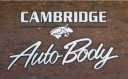 Cambridge Auto Body, Cambridge, MD, 21613