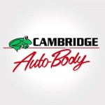 Cambridge Auto Body Cambridge MD 21613 Logo. Cambridge Auto Body Auto body and paint. Cambridge MD collision repair, body shop.