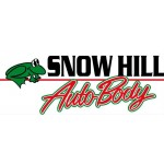Snow Hill Auto Body, Snow Hill, MD, 21863