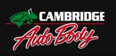 At Cambridge, we're conveniently located at MD, 21613, and are ready to help you today!