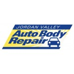 Jordan Valley Auto Body Repair, Llc., Springfield, MO, 65807