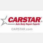 CARSTAR Gapsch Collision Center, St Louis, MO, 63123