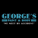 George's Paint & Body, LLC, Bryan, TX, 77803