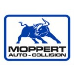 Moppert Auto Collision Corporate, Turnersville, NJ, 08012