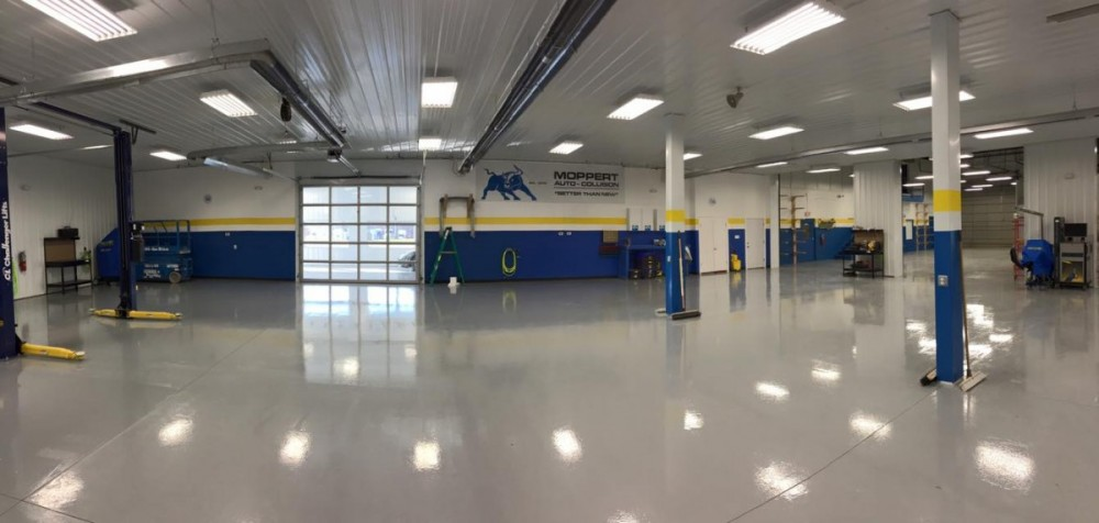 We are a high volume, high quality, Collision Repair Facility located at Swedesboro, NJ, 08085. We are a professional Collision Repair Facility, repairing all makes and models.