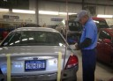 Yorktown Heights NY Yorktown Auto Body body shop reviews. Collision repair near 10598. Yorktown Auto Body for auto body repair.