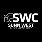 We are Sunn West City's Auto Body, located in Surprise! With our specialty trained technicians, we will look over your car and make sure it receives the best in automotive repair.
