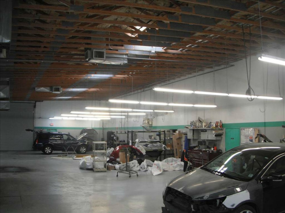 We are a state of the art Collision Repair Facility waiting to serve you, located at Surprise, AZ, 85374