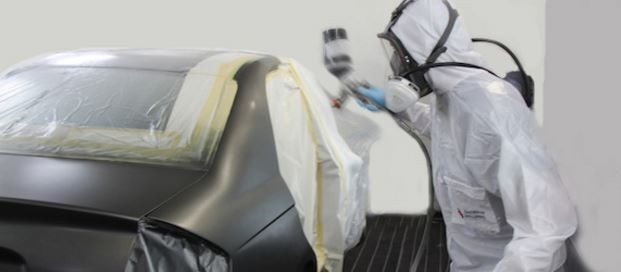 Professional preparation for a high quality finish starts with a skilled prep technician.  At Fix Auto Peoria, in Peoria, AZ, 85382, our preparation technicians have sensitive hands and trained eyes to detect any defects prior to the final refinishing process.