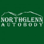 We are NorthGlenn Autobody! With our specialty trained technicians, we will bring your car back to its pre-accident condition!