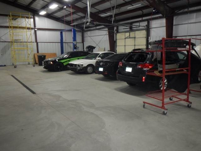 We are a state of the art Collision Repair Facility waiting to serve you, located at Denver, CO, 80234