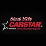 We are Carstar Black Hills Auto Body! With our specialty trained technicians, we will bring your car back to its pre-accident condition!