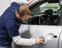 At Professional Auto Body & Frame Inc, in Glenwood Springs, CO, 81601, all of our body technicians are skilled at panel replacing