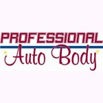We are a state of the art Collision Repair Facility waiting to serve you, located at Glenwood Springs, CO, 81601.