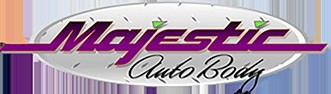 Idaho Falls ID Majestic Autobody & Glass, LLC body shop reviews. Collision repair near 83406. Majestic Autobody & Glass, LLC for auto body repair.