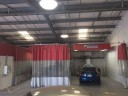 At The Professionals Auto Body Works, in Modesto, CA, 95356, we are equipped with a certified aluminum welding area.