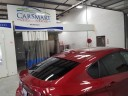 We are a state of the art Collision Repair Facility waiting to serve you, located at Chapel Hill, NC, 27517.