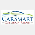 We are Carsmart Collision Repair! With our specialty trained technicians, we will bring your car back to its pre-accident condition!