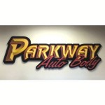 We are Parkway Auto Body Of Nutley! With our specialty trained technicians, we will bring your car back to its pre-accident condition!