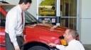 Service King - Tolleson Arizona 85353 expert estimating best customer service