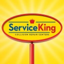 Service King Galleria, Houston, TX, 77057