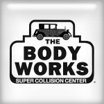 We are The Body Works - Brainerd/Baxter! With our specialty trained technicians, we will bring your car back to its pre-accident condition!