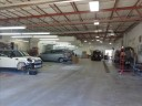 We are a state of the art Collision Repair Facility waiting to serve you, located at Louisville, KY, 40207.