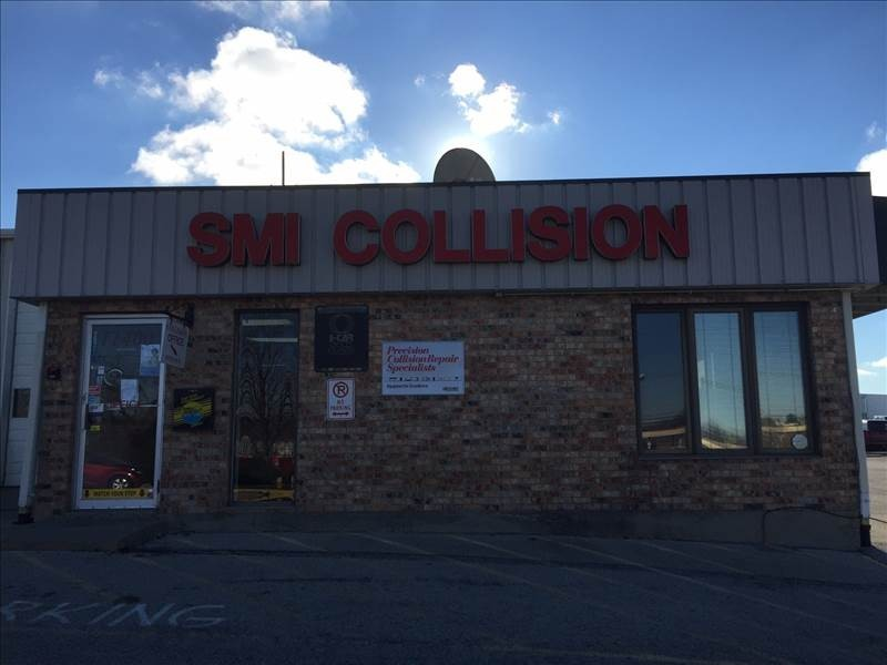 We are centrally located at Louisville, KY, 40241 for our guest's convenience and are ready to assist you with your collision repair needs.
