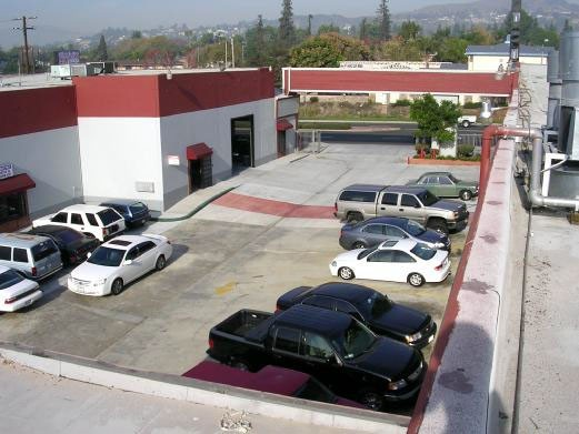 Eckles Auto Body 11630 Whittier Blvd.  Whittier, CA 9Eckles Auto   A LARGE STATE OF THE ART FACILITY READY TO SERVICE YOUR COLLISION REPAIR NEEDS....