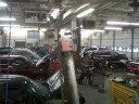 We are a state of the art Collision Repair Facility waiting to serve you, located at Saint Paul, MN, 55110