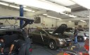 We are a state of the art Collision Repair Facility waiting to serve you, located at Matawan, NJ, 07747.