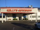 We are Centrally Located at Bellevue, WA, 98005-2219 for our guest's convenience and are ready to assist you with your collision repair needs.