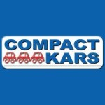 We are Compact Kars, Inc.! With our specialty trained technicians, we will bring your car back to its pre-accident condition!