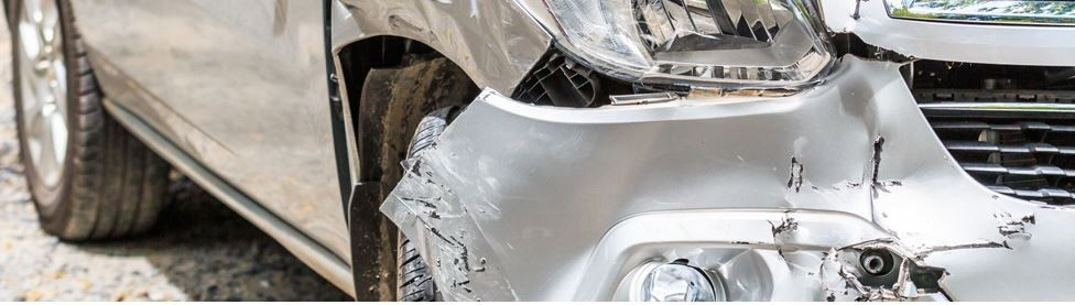 Collision repairs unsurpassed at Santa Fe, NM, 87507. Our collision structural repair equipment is world class.