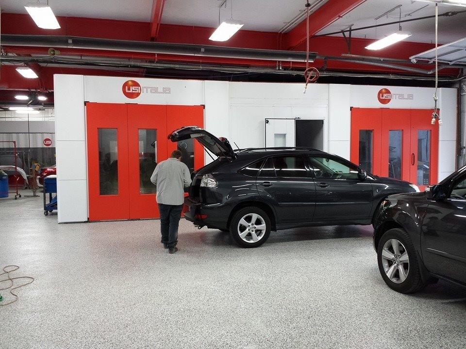 Department Of Motor Vehicles Westbury Ny