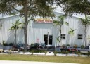 We are a state of the art Collision Repair Facility waiting to serve you, located at Delray Beach, FL, 33446.