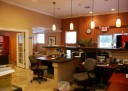 Our body shop's business office located at Delray Beach, FL, 33446 is staffed with friendly and experienced personnel.