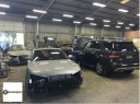 We are a high volume, high quality, Collision Repair Facility located at Amityville, NY, 11701. We are a professional Collision Repair Facility, repairing all makes and models.