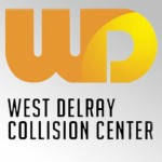 We are West Delray Collision Center! With our specialty trained technicians, we will bring your car back to its pre-accident condition!