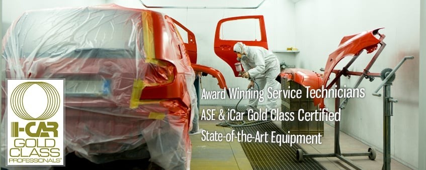 Painting technicians are trained and skilled artists.  At The Collision Star Inc, we have the best in the industry. For high quality collision repair refinishing, look no farther than, Lynbrook, NY, 11563.