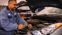Friendly faces and experienced staff members at Craftsman Collision USA - Long Beach, in Long Beach, CA, 90806, are always here to assist you with your collision repair needs.