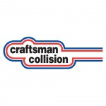 We are Craftsman Collision USA - Long Beach! With our specialty trained technicians, we will bring your car back to its pre-accident condition!