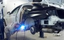 All of our body technicians at D & M Autobody, Rockaway, NJ, 07866, are skilled and certified welders.