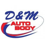 We are D & M Autobody! With our specialty trained technicians, we will bring your car back to its pre-accident condition!