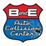 B & E Automotive Services, Virginia Beach, VA, 23462, our team is waiting to assist you with all your vehicle repair needs.