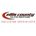 Ellis County Auto Repair, Waxahachie, TX, 75165, our team is waiting to assist you with all your vehicle repair needs.