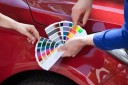 A professional painter is critical for matching the colors of today's vehicles. Here at Lithia Body And Paint Of Klamath Falls, Klamath Falls, OR, 97601, we have everything it takes to get perfect color matches.