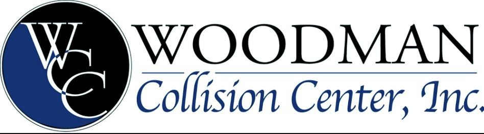 Woodman Collision Center, Godfrey, IL, 62035, our team is waiting to assist you with all your vehicle repair needs.