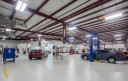 We are a state of the art Collision Repair Facility waiting to serve you, located at Lexington, SC, 29073